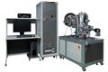 XPS/AES複合機「PHI5000VersaProveⅢ」を12月に導入予定