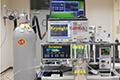 固体電解質に適した交流インピーダンス測定治具
