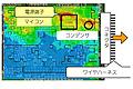 EMC(電磁両立性)確保のためのコンサルティング