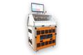 試験のプロが考えた設計開発者のためのパワーサイクル試験機