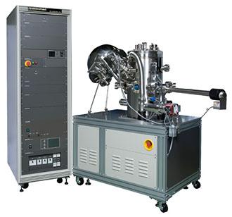 X線光電子分光法を用いた分析手法