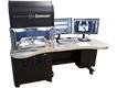 超音波顕微鏡最新鋭機種「Gen6」を導入