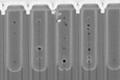 半導体デバイスの電気的破壊試験と故障解析